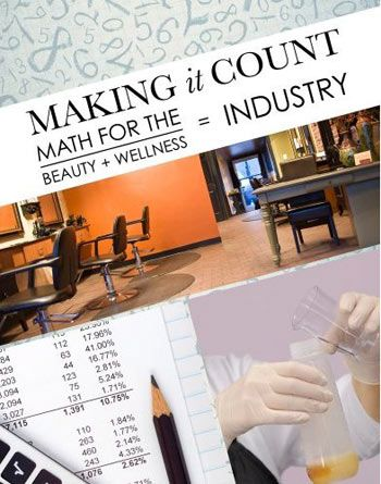 13 02 salon business advice financing making it count