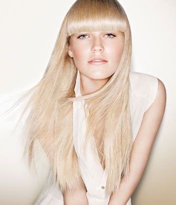 13 03 kim vo blonde 02