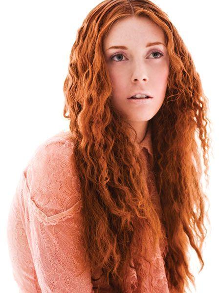 13 04 caffery vanhorne photo shoot mens hair 8