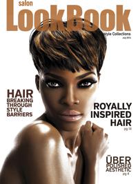 14 07 salon lookbook