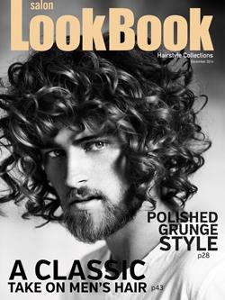 Lookbook December Cover 2014