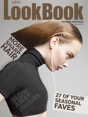 Lookbook November Cover 2014