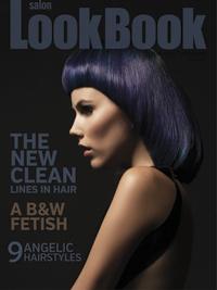 Lookbook September 2014 COVER
