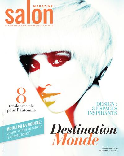 latest salon cover fr