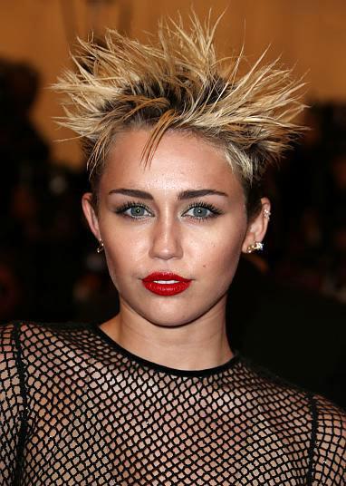 13 05 met gala hair beauty looks celebs styles 14