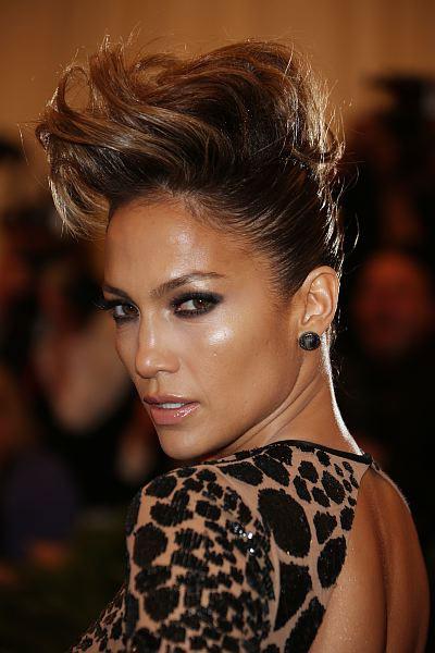 13 05 met gala hair beauty looks celebs styles 15