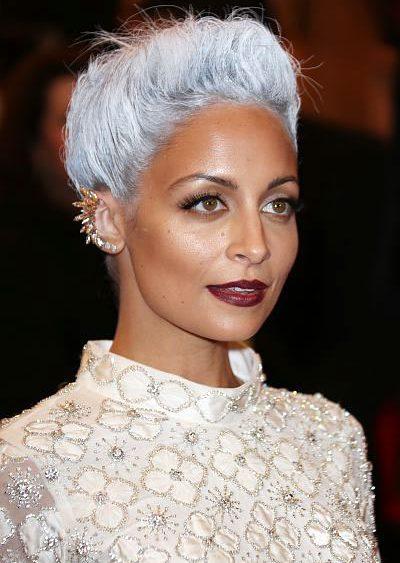 13 05 met gala hair beauty looks celebs styles 2
