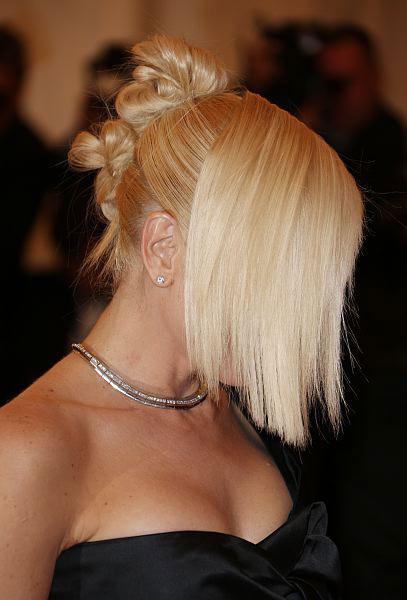 13 05 met gala hair beauty looks celebs styles 9
