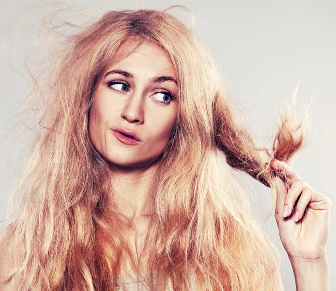13 05 salon news celeb breastfeeding hair facts