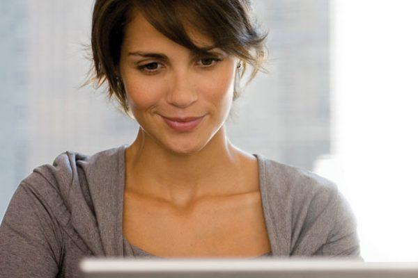 13 05 social media salons spas business advice