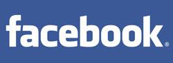 13 05 social media salons spas business advice 2