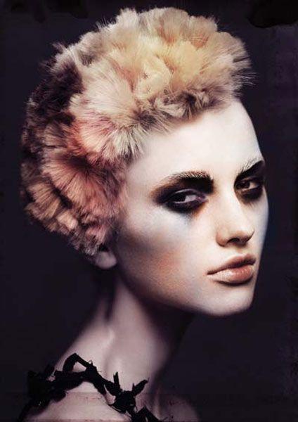 13 06 hair news expo austrailia hairdressing hair