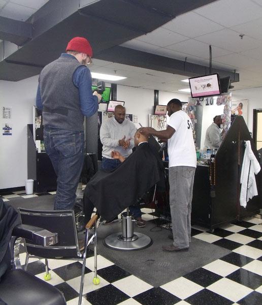13-07 creative salon chairity ideas fundraisers 2