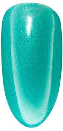 13 07 cnd aqua-shimmer2