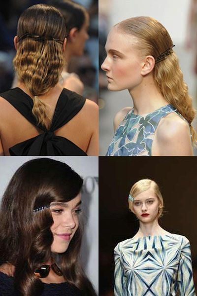 13 07 joico thumbnail bobby pin ideas