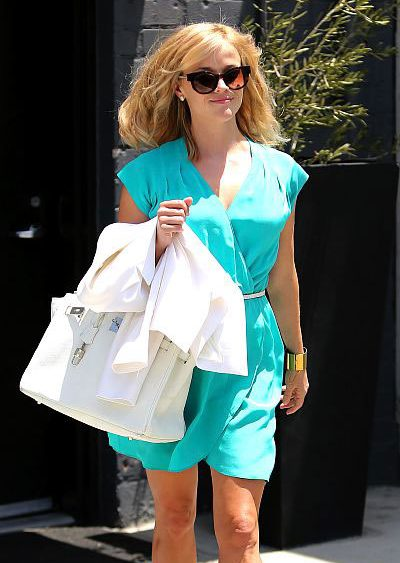 13 07 reese witherspoon 1500 haircut