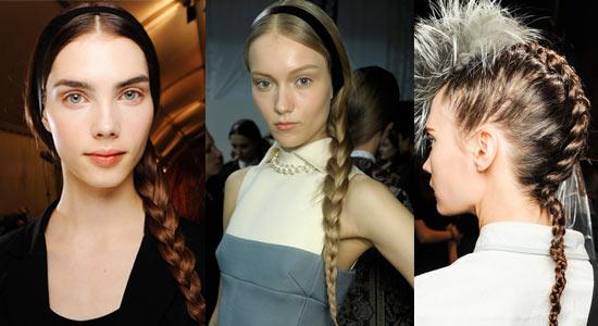 13 08 braid trends fall braids braided hair 2