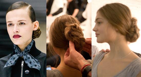 13 08 braid trends fall braids braided hair 4
