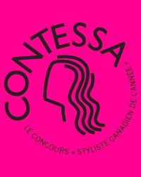 13 08 contessa newsletter