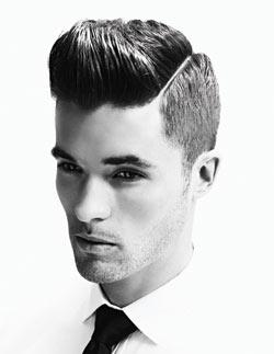 13 08 mens hair cut trends 2013 1