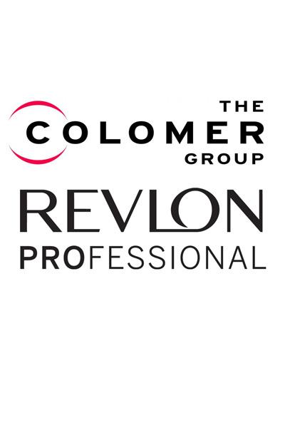 13 08 revlon buys colomer group professional beauty