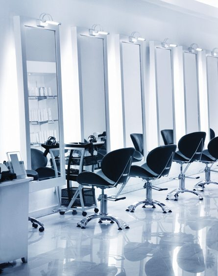 13 08 salon insurance advice tips