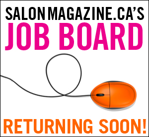 2013 jobboard issue