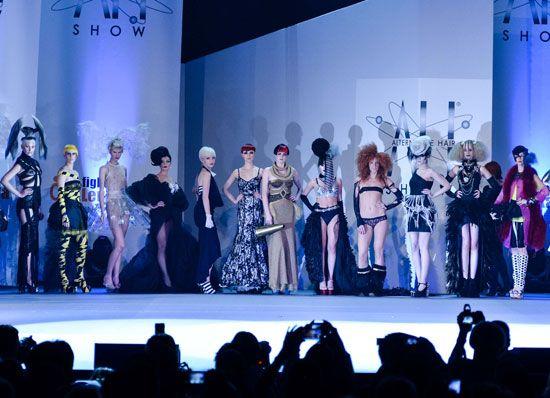 09 13 Visonary-Award alt hair show 2013