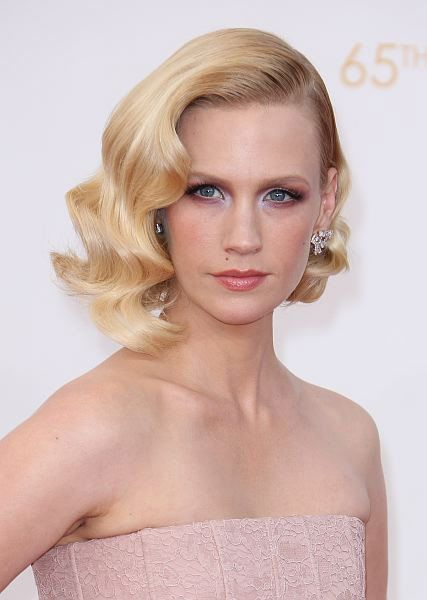 13 09 emmys hair 2013 beauty hairstyles 1