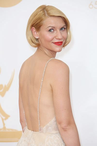 13 09 emmys hair 2013 beauty hairstyles 1b