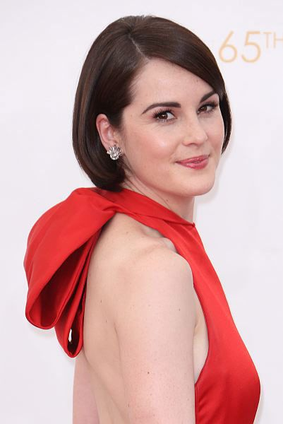 13 09 emmys hair 2013 beauty hairstyles 2