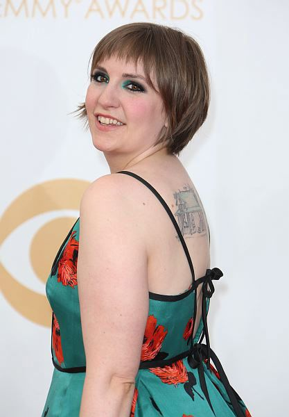 13 09 emmys hair 2013 beauty hairstyles 2b