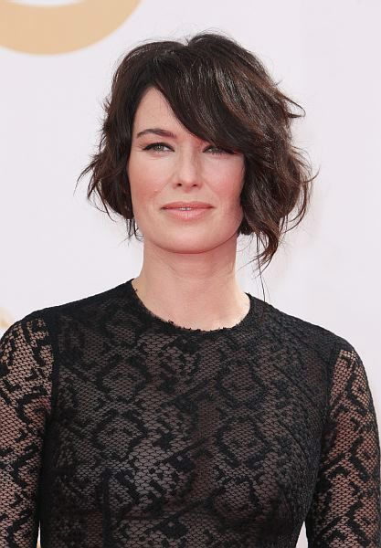 13 09 emmys hair 2013 beauty hairstyles 3