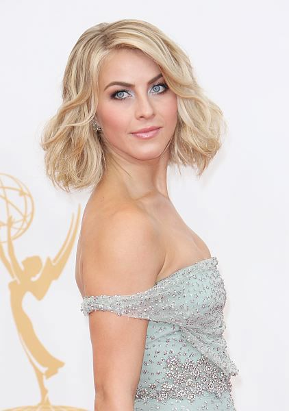 13 09 emmys hair 2013 beauty hairstyles 3b