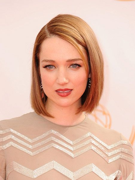 13 09 emmys hair 2013 beauty hairstyles 4
