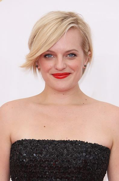 13 09 emmys hair 2013 beauty hairstyles 4b