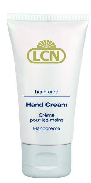 13 09 lcn2 hand cream 50ml