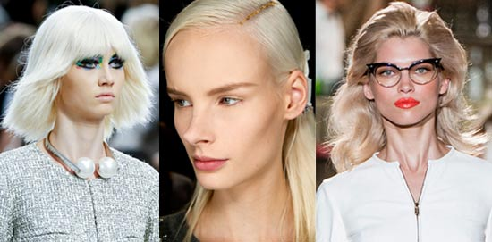 13 10 fashion week celebrity hair pics news instagram tweets 1