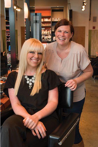 13 10 salon mento apprenticship story 1