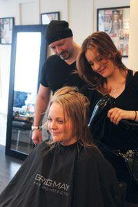 13 10 salon mento apprenticship story 2