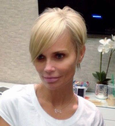 13 11 celebrity hair news hair cuts colour 3