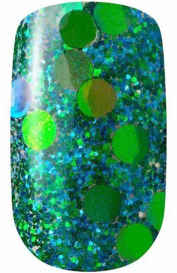 13 11 dd emeraldcity3