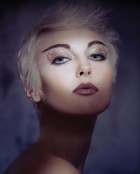 13 11 holiday hair makeup nail trends 1