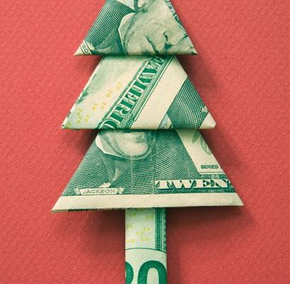 13 11 holiday salon profits promotion ideas marketing 1