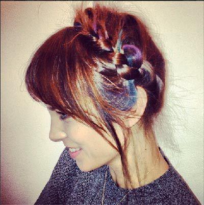 13 11 november celeb hair cuts colour 2