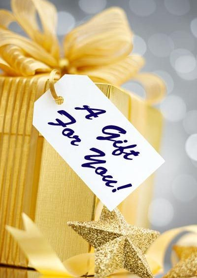 13 12 gift cards holiday Salon softare strategy