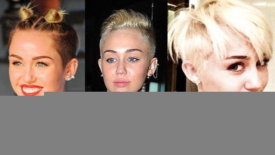 13 12 hair news roundup 2013 8