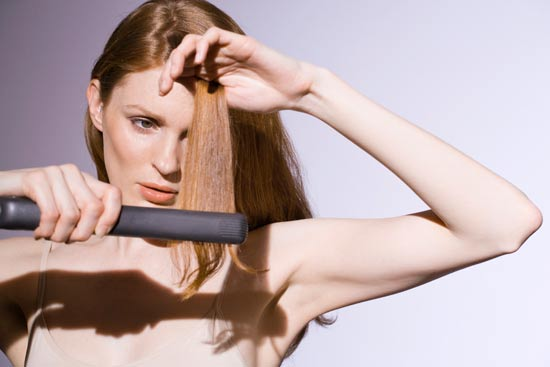 13 12 heat styling tips tools hair