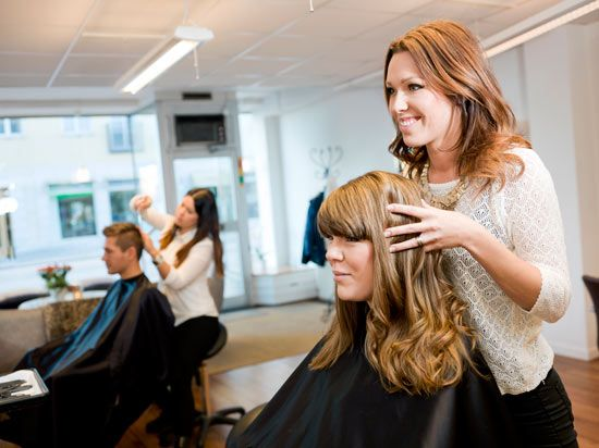 13 12 riasing Salon price janaury business strategy increase bookings appointments