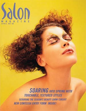 13 12 salon magaZine old hair covers 2